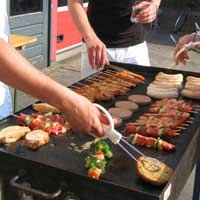 Summer Bbq bbq Recipes bbq Tips